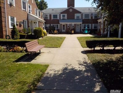 245-36 76th Ave UNIT D-2, Bellerose, NY 11426 - MLS#: 3167303