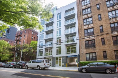 144-38 35 Ave UNIT 2A, Flushing, NY 11354 - MLS#: 3167333