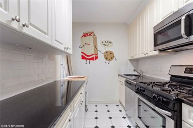 73-12 35th Ave UNIT D26, Jackson Heights, NY 11372 - MLS#: 3167345