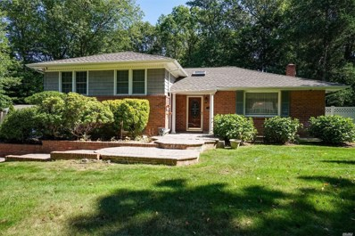 14 Sparrow Ln, Huntington, NY 11743 - MLS#: 3167359
