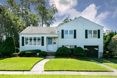 14 Meadowwood Ln, Farmingdale, NY 11735 - MLS#: 3167423