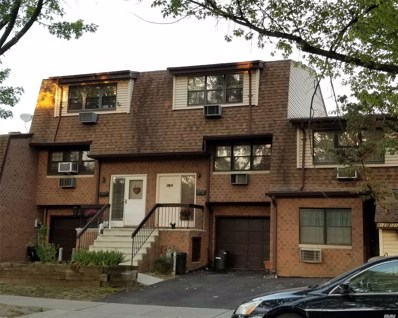 4-23 121 St UNIT 17, College Point, NY 11356 - MLS#: 3167425