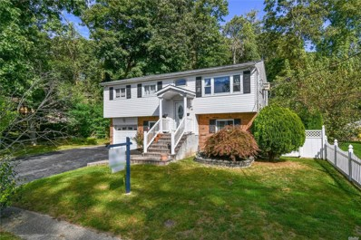 14 Maryland St, Dix Hills, NY 11746 - MLS#: 3167468