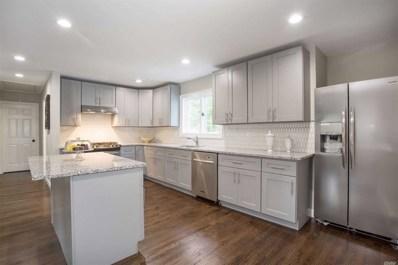 103 Avenue A, Holbrook, NY 11741 - MLS#: 3167478