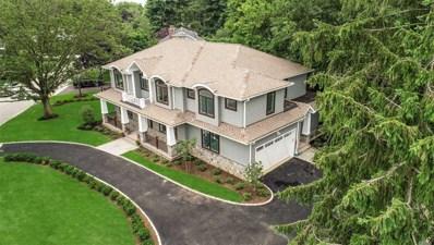 73 Westwood Cir, Roslyn Heights, NY 11577 - MLS#: 3167511