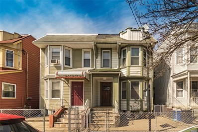 89-18 87th St, Woodhaven, NY 11421 - MLS#: 3167513