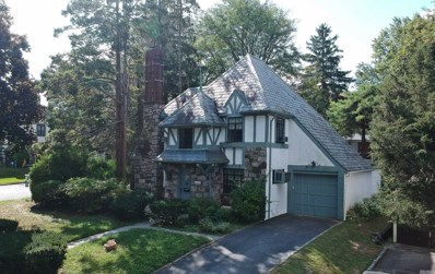 52-20 Concord St, Little Neck, NY 11362 - MLS#: 3167600