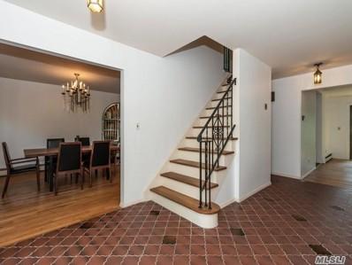 25 N Plandome Rd, Port Washington, NY 11050 - MLS#: 3167615