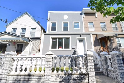 104-13 92 Ave, Richmond Hill, NY 11418 - MLS#: 3167626