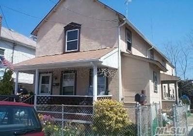 15 Hazel St, Glen Cove, NY 11542 - MLS#: 3167627