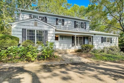 79 Upper Sheep Past Rd, E. Setauket, NY 11733 - MLS#: 3167647