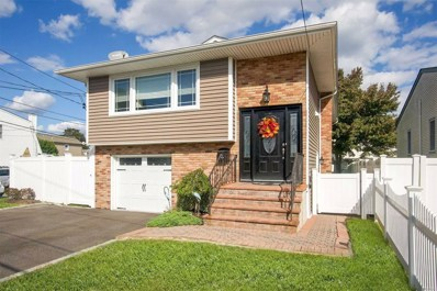 71 Deforest Ave, West Islip, NY 11795 - MLS#: 3167777