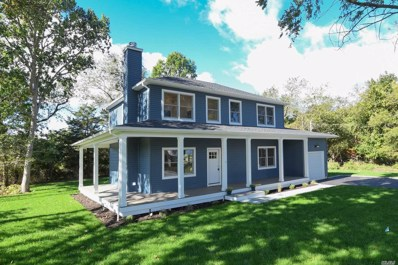 3320 Bayshore Rd, Greenport, NY 11944 - MLS#: 3167782
