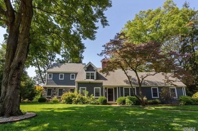 15 Birchdale Ln, Port Washington, NY 11050 - MLS#: 3167792