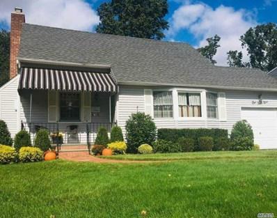 159 Chestnut St, Garden City, NY 11530 - MLS#: 3167800