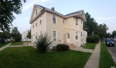 83 Kraemer St, Hicksville, NY 11801 - MLS#: 3167805