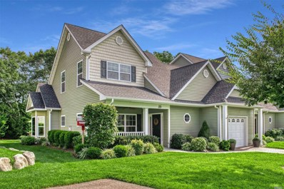 16 Purple Row, Riverhead, NY 11901 - MLS#: 3167806
