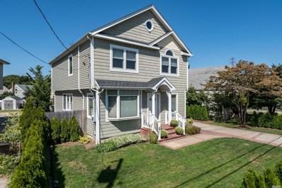 293 Sheridan Blvd, Inwood, NY 11096 - MLS#: 3167830