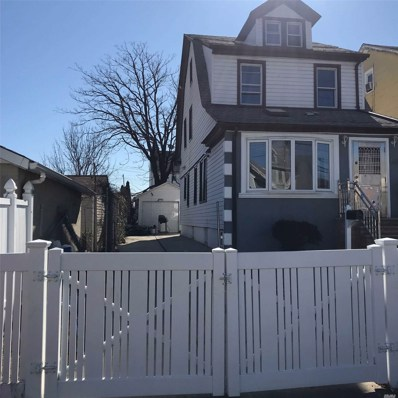 225-36 105th Ave, Queens Village, NY 11429 - MLS#: 3167833