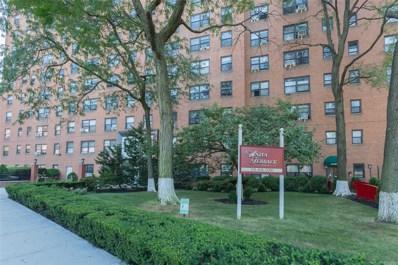 99-60 63rd Rd UNIT 14G, Rego Park, NY 11374 - MLS#: 3167844