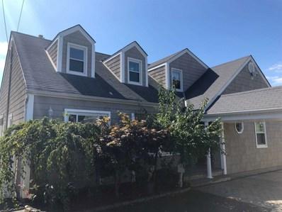 4490 Merrick Rd, Massapequa, NY 11758 - MLS#: 3167857