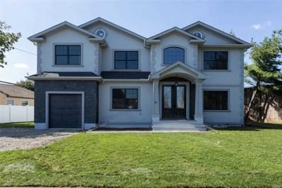 31 Greenvale Ln, Syosset, NY 11791 - MLS#: 3167876
