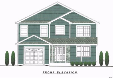 Lot #1 Seusing Blvd, Hauppauge, NY 11788 - MLS#: 3167904