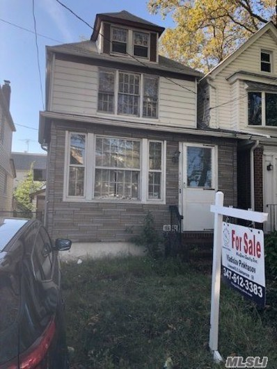 88-35 69 Ave, Forest Hills, NY 11375 - MLS#: 3167932
