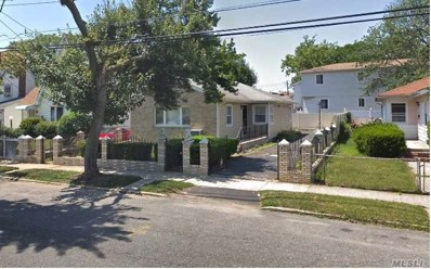144-10 230th Pl, Laurelton, NY 11413 - MLS#: 3167952