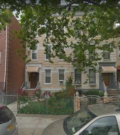 17 Kenilworth Pl, Brooklyn, NY 11210 - MLS#: 3167960