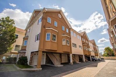 330 Maple Ave UNIT 1, Westbury, NY 11590 - MLS#: 3168006