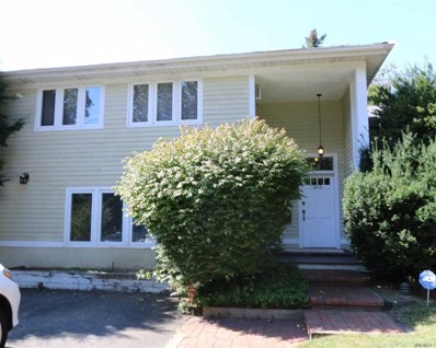 165 Cold Spring Rd, Syosset, NY 11791 - MLS#: 3168024