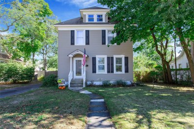 185 Cedar Ave, Patchogue, NY 11772 - MLS#: 3168054