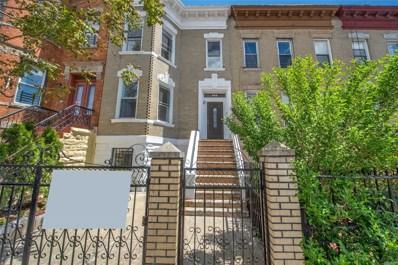 405 E 29th St, Brooklyn, NY 11226 - MLS#: 3168060