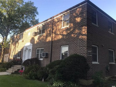 252-41 60th Ave UNIT lower, Little Neck, NY 11362 - MLS#: 3168094