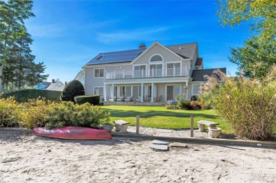 53 Harbor Rd, Aquebogue, NY 11931 - MLS#: 3168103