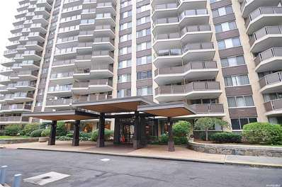 18-15 215th St UNIT 2H, Bayside, NY 11360 - MLS#: 3168168