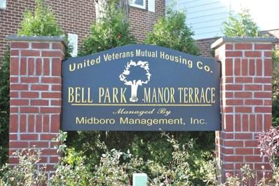 221-21 Manor Rd, Queens Village, NY 11427 - MLS#: 3168227