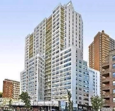 125-10 Queens Blvd UNIT 301, Kew Gardens, NY 11415 - MLS#: 3168262