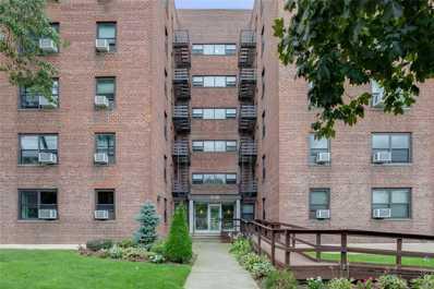 75-20 Bell Blvd UNIT 6A, Oakland Gardens, NY 11364 - MLS#: 3168264