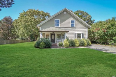 56 Juniper Ave, Smithtown, NY 11787 - MLS#: 3168268