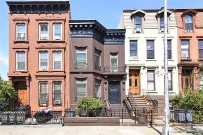 675 Greene Ave, Brooklyn, NY 11221 - MLS#: 3168305