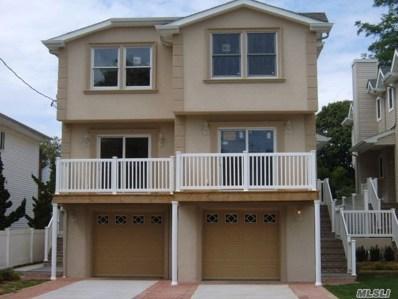23 Hickory Rd, Port Washington, NY 11050 - MLS#: 3168353