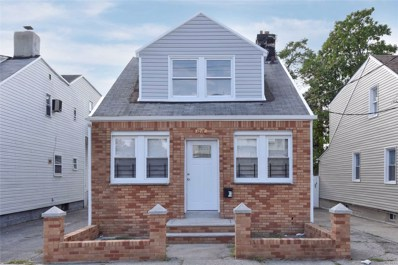 1218 E 87th St, Brooklyn, NY 11236 - MLS#: 3168383