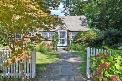 1 Cornell Rd, E. Patchogue, NY 11772 - MLS#: 3168385