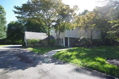 34 Shepherd Ln, Roslyn Heights, NY 11577 - MLS#: 3168414