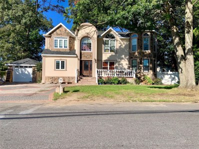 365 Waldo St, Copiague, NY 11726 - MLS#: 3168415