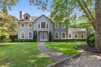 29 Grape Arbor Ln, East Hampton, NY 11937 - MLS#: 3168483