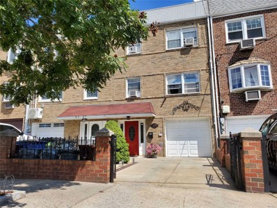 61-29 75 St, Middle Village, NY 11379 - MLS#: 3168490