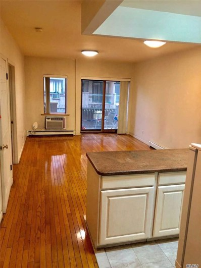 42-31 Colden Street UNIT R3H, Flushing, NY 11355 - MLS#: 3168541